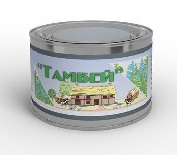ТАМБЕЙ - для лечения